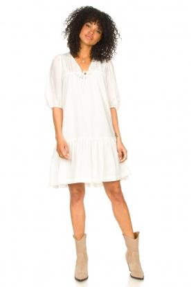 Look Tunic dress Tara