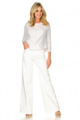 Look Basic cotton T-shirt Sonoma