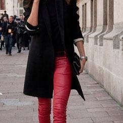 nye looks
