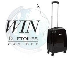 win-actie-suitcase